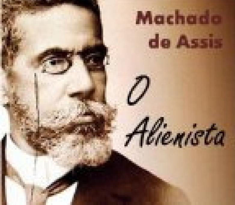 Machado de Assis eBook de Machado de Assis - 9788530013837 ...